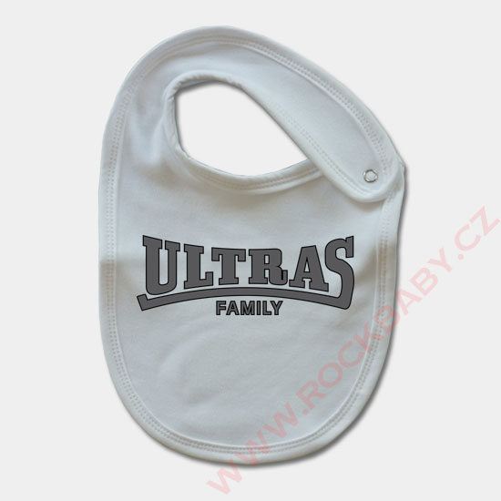 Bryndák - Ultras Family