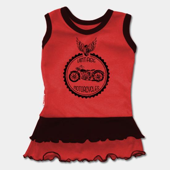 3ab6238a48fe4 Stylové dětské oblečení pro miminka a děti | Rock Baby s.r.o.